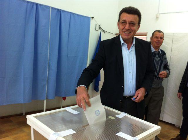 petru ehegartner vot
