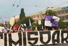 Rezolvarea disputei cu Iancu, sub semnul întrebării. Ce a spus Răzvan Burleanu despre situația Politehnicii Timișoara