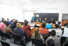 Proiect care sprijină dezvoltarea în mediul rural, promovat astăzi, în Timiș. La ce cursuri poți participa