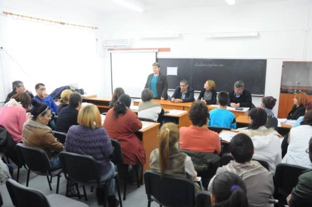 ruralnet curs conferinta (8)