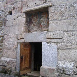 biserica-detaliu