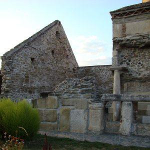 biserica-fragment