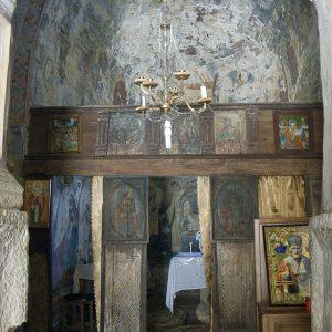 biserica-pictura