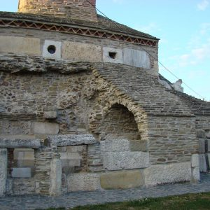 biserica sf.nicolae