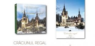 """Lansare """"regală"""", astăzi la Timișoara. Principele Radu, din nou în Banat"""