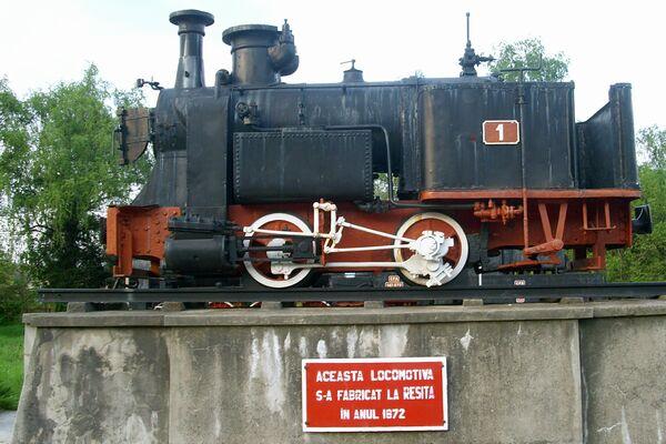 locomotiva 1872