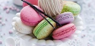 Timişorenii preferă dulciurile cumpărate în locul celor făcute în casă pe masa de Crăciun. Care sunt prăjiturile cele mai dorite FOTO