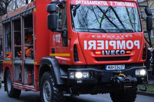parada pompieri (12)