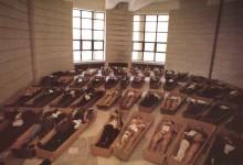 REVOLUȚIE 25 Dezvăluirea HALUCINANTĂ a medicului legist, Alexandra Enache, care a examinat cadavrele revoluționarilor. S-a tras la întâmplare sau a fost o EXECUȚIE publică? FOTO