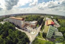 Șansă unică pentru tinerii cercetători de la Universitatea de Agronomie din Timișoara. Cum pot câștiga 20.000 de lei