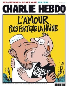 Charlie-Hebdo-Secondary1-320