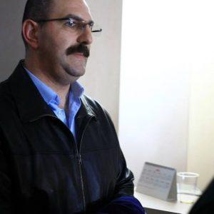 Cosmin Bledea, poliţist de la rutieră, reţinut pentru dare de mită