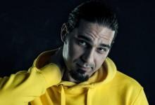 Timişoreanul Mike F a lansat o piesă nouă alături de Porcelaine şi artistul american Windchill VIDEO