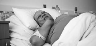 """Locul din Timișoara în care suferinzii de cancer sunt pregătiți de MOARTE: """"Bolnavii luptă până-n ultima clipă"""". Ce mesaj EMOȚIONANT are o femeie diagnosticată cu această boală cruntă pentru cei sănătoși FOTO"""