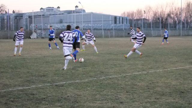 ASU Poli Lugoj (7)