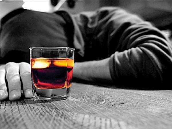 aproape-alcoolic-18470657