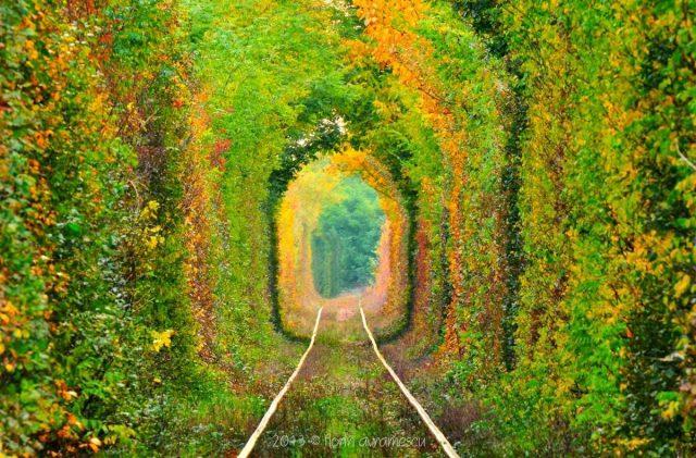 tunelul-iubirii-2