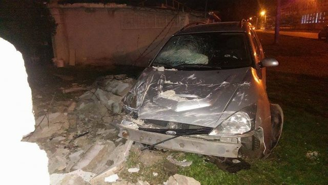 accident-lugoj-masina-gard-foto-martie-redesteptarea-2015-3