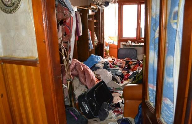 apartament-lugoj-mizerie-femeie-bolnava-psihic-gunoaie-miros-ion-creanga-foto-redesteptarea-5-620x400
