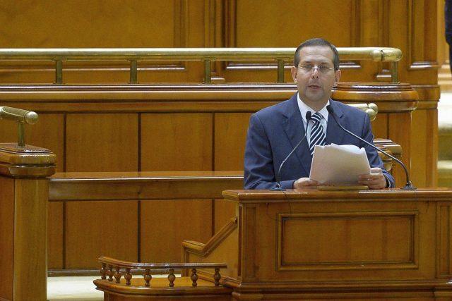 deputat_Nicolescu_libertatea_ro
