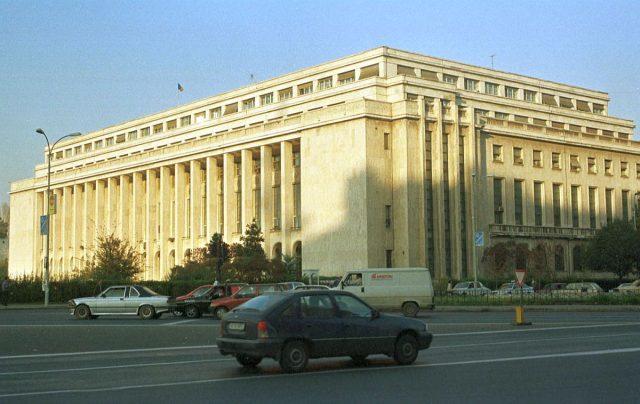 guvern romania ampress_ro