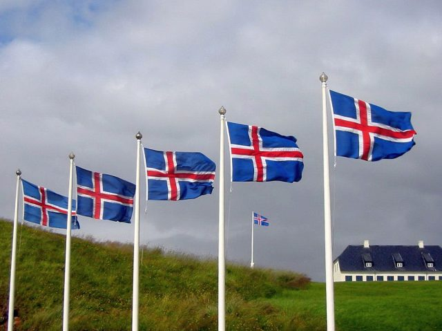 islanda euractiv_com