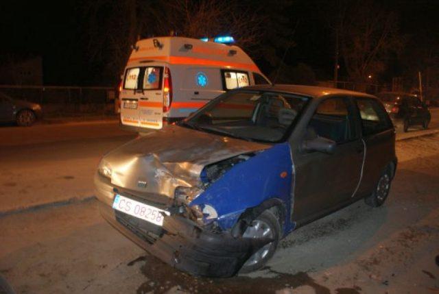 lugoj-accident
