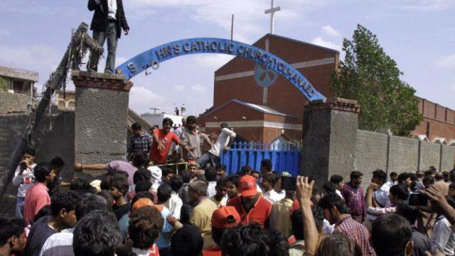 pakistan atac bomba yahoo news