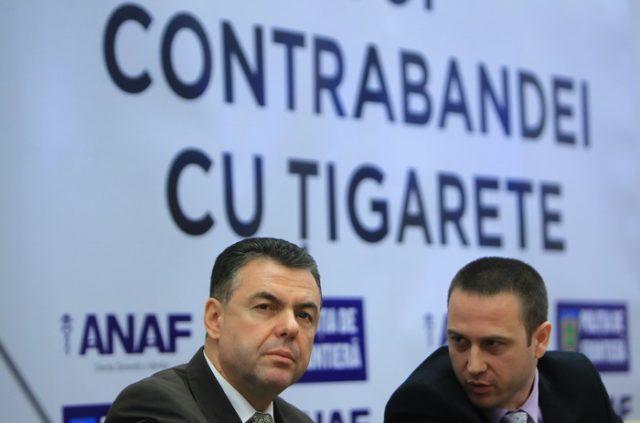 stop contrabandei cu tigari mirescu seful politiei02_resize