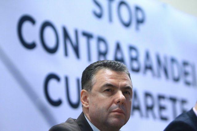 stop contrabandei cu tigari mirescu seful politiei04_resize