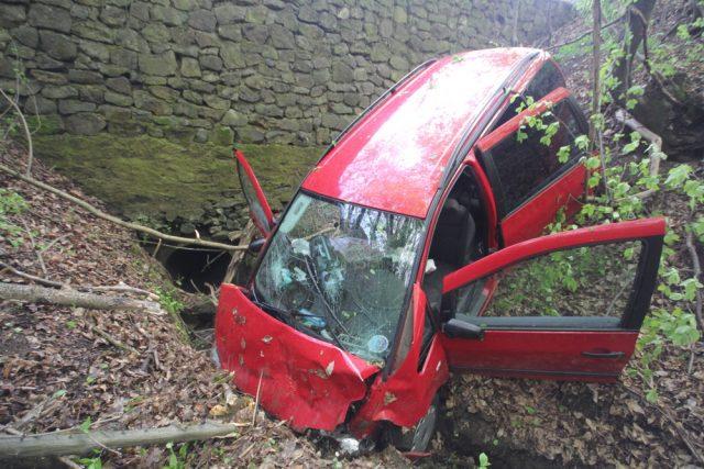 accident mortal 27 aprilie hunedoara cincis (67)