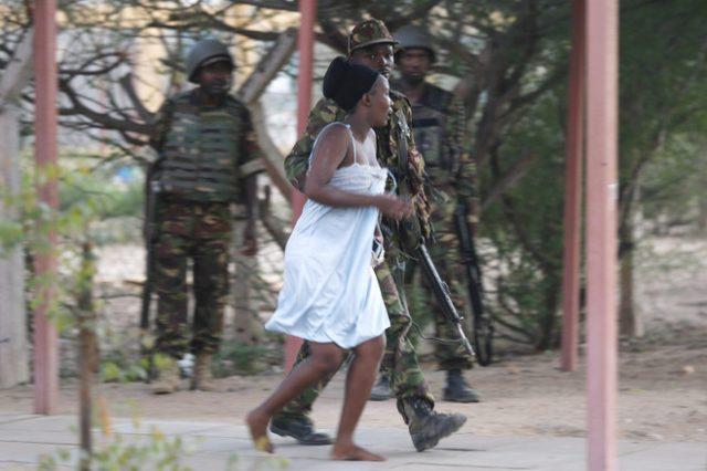 atac garissa kenya wsj_com