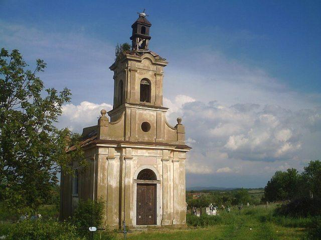 capela ferendia panoramio_com