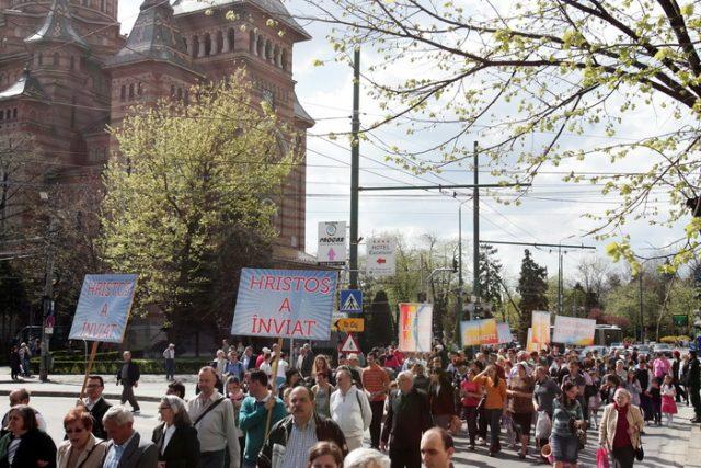 marsul invierii 14_resize