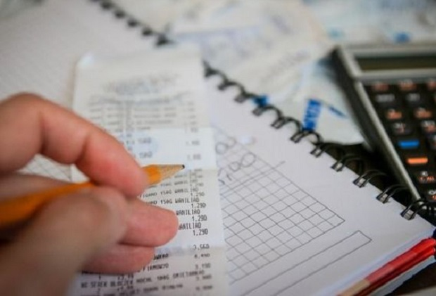 taxe-impozite-bon-fiscal