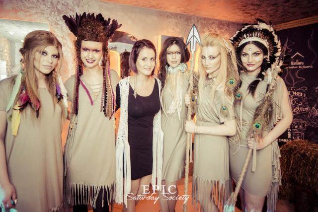 tribal (3)
