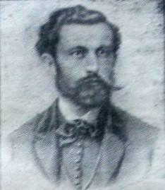 2.Iulian_Grozescu