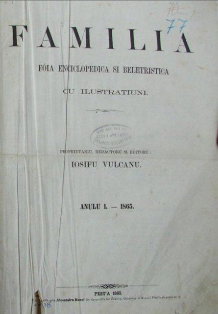 5.familia-1865