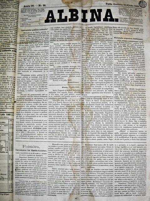 6.albina-1869