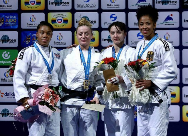 Corina-Caprioriu-judo-grand-slam-Baku