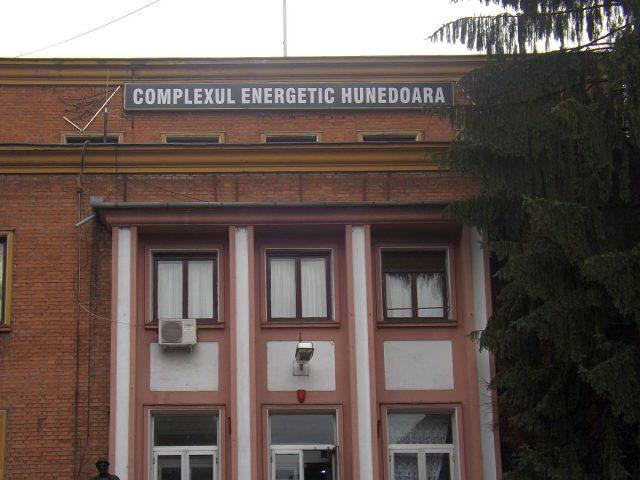 complexul energetic hunedoara hunedoaralibera_ro