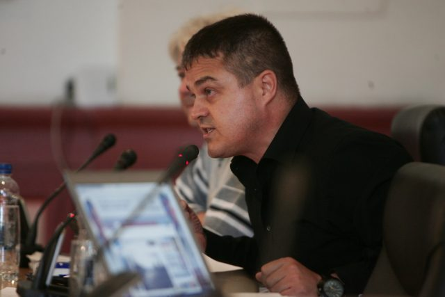consiliu local21_resize folica