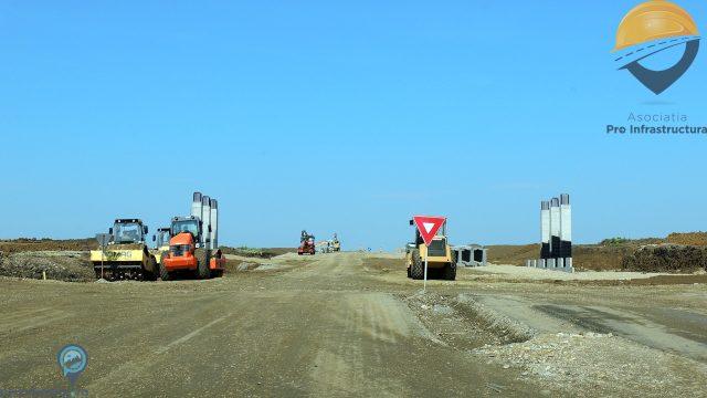lot 2 autostrada timisaora lugoj asociatia pro infrastructura (5)