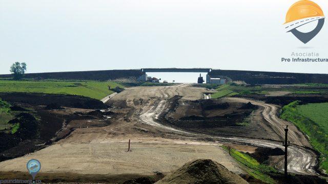 lot 2 autostrada timisaora lugoj asociatia pro infrastructura (6)