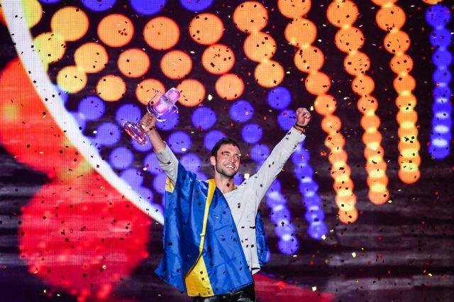 mans zelmerlow eurovision facebook