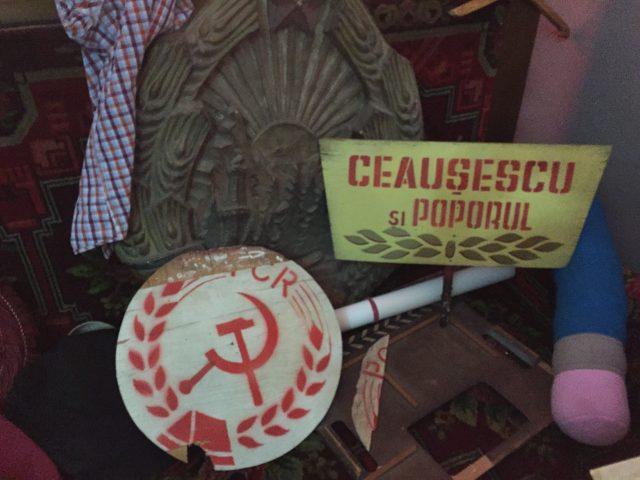 muzeul comunismului tm (25)