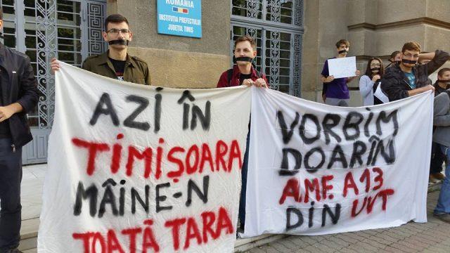 protest studenti (1)