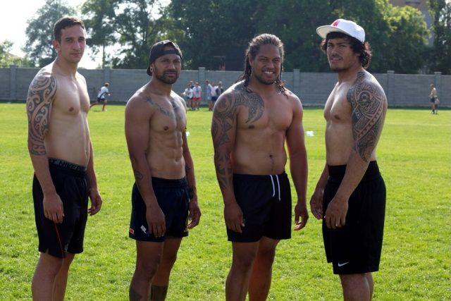 rugby-tattoo-46-1024x683
