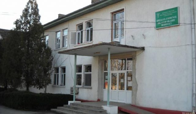 spital-bozovici1
