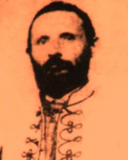 1.Vincentiu Babes